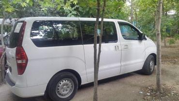 Bakı şəhərində Mikroavtobus sifarishi.11+1 neferlik yeni,komfortlu microavtobus.