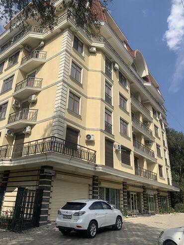 клубные дома в бишкеке в Кыргызстан: Продаётся 3х комнатная квартира в новом элитном клубном доме Премиум к