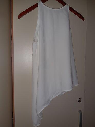 Adidas majca - Backa Topola: Majice