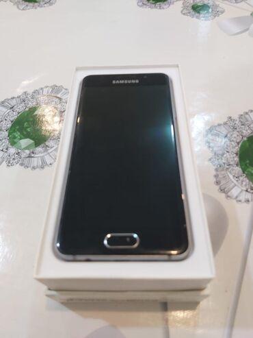 Samsung-a300 - Азербайджан: Б/у Samsung A300 16 ГБ Черный