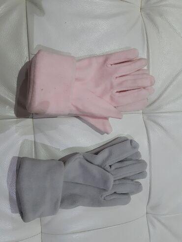 Zenske rukavice NOVO  2 modela zenskih rukavica