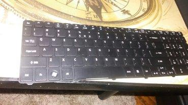 Tastatura za lap-top... Nova nekorišćena. - Belgrade