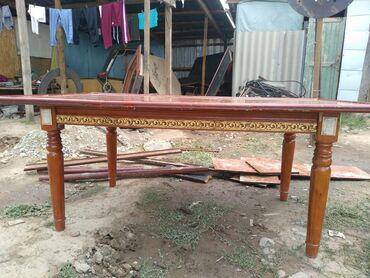 Продаю стол 115-185 для любой цели