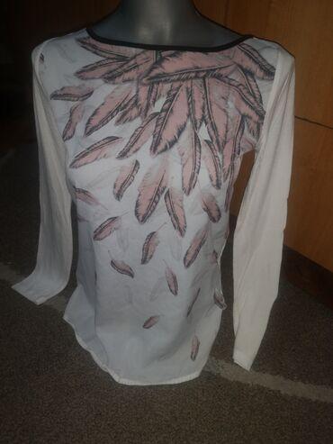 Majica xs - Srbija: Majicica orsay velicina xs