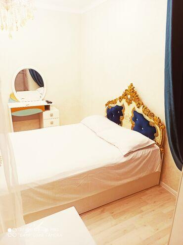 Проститутки города бишкек - Кыргызстан: Посуточно квартира элиткаСутки день ночь 7 микрорайонОт трёх суток