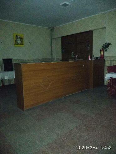 барная стойка в Кыргызстан: Барная стойка