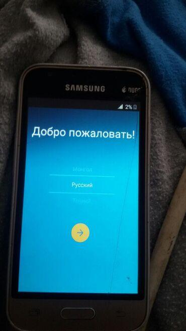 Срочно продаю Samsung mini рабочий