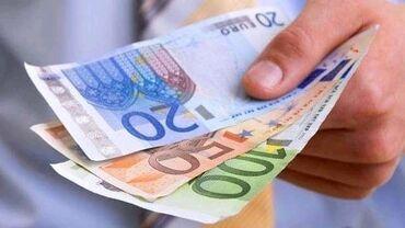 Auto services - Srbija: ХИТНИ ЗАЈАМ НОВЦА Да ли вам треба новац између појединаца како бисте