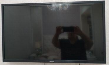 Телевизоры Samsung 32, UE32N4500AUXCE LED HD Smart Black. Куплено в