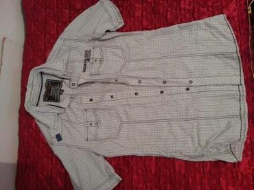 Токмок подростковая рубашка для в Токмак