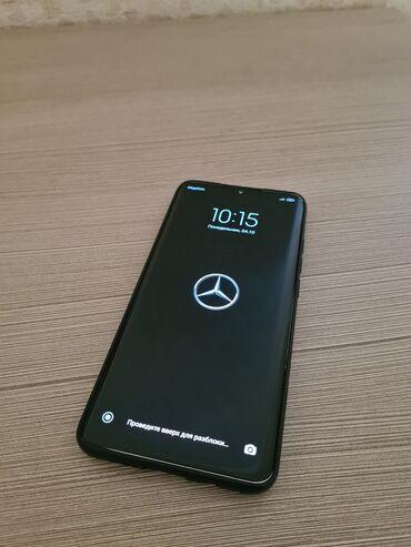 ипотека в бишкеке без первоначального взноса in Кыргызстан   XIAOMI: Xiaomi Mi Note   64 ГБ   Белый   Трещины, царапины, Сенсорный, Отпечаток пальца