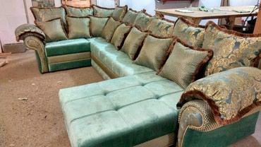 Мебелны цех заказ ремонт в Bakı