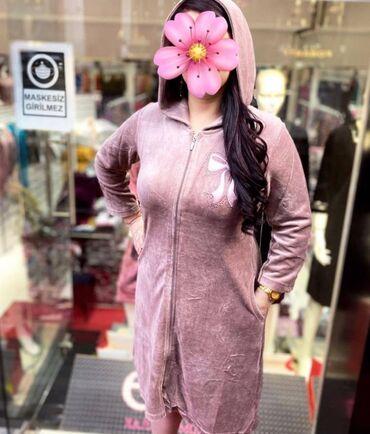 Домашние костюмы - Кыргызстан: Домашние костюмы