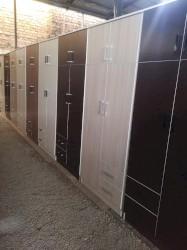 Шкафы 2х дверные с доставкой по городу бесплатно