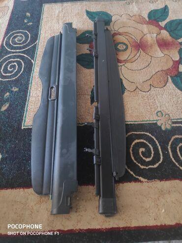 Продаю шторку багажника на авто Honda Crv 2ое поколение RD4-RD9 6гЦена