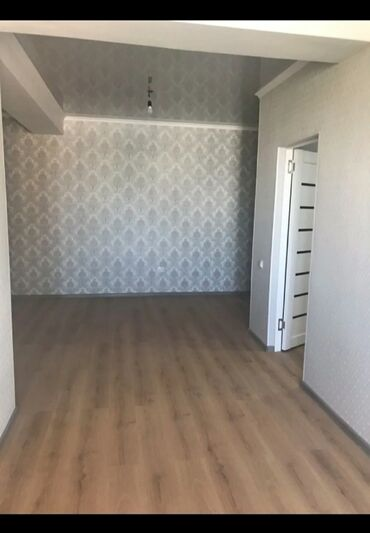 продается 1 комнатная квартира в бишкеке в Кыргызстан: Элитка, 1 комната, 44 кв. м