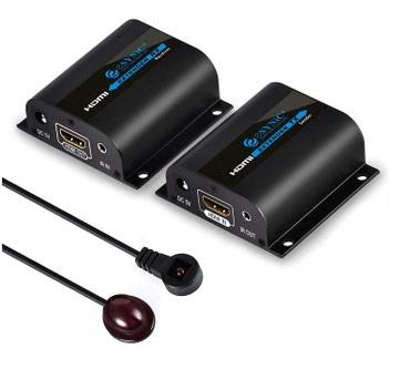 ESYNiC Cyber® HDMI Extender в Bakı