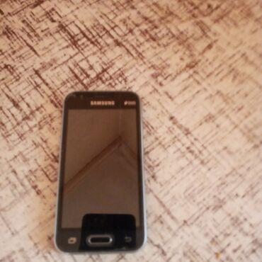 Samsung galaxy s4 mini teze qiymeti - Azərbaycan: İşlənmiş Samsung Galaxy J1 Mini