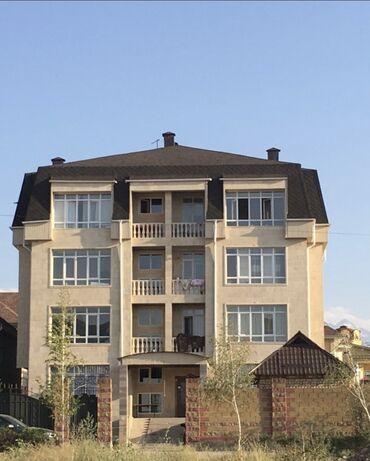 крепеж для строительства каркасных домов в Кыргызстан: Ищу партнера/инвестора для строительства Клубных домов в элитных район