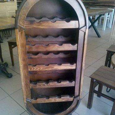 Bakı şəhərində Vitrinler magazalar ucun sifarisle.. Villa bag evi restoran cay evleri