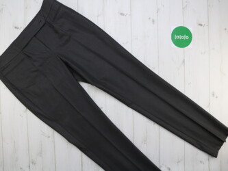 Жіночі брюки Naf Naf, р. М    Довжина: 103 см Довжина кроку: 72 см Нап