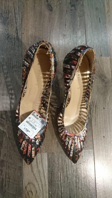 Zara 41size αφορετα σε Salamina