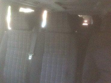 Bakı şəhərində Mercedes vito sifarisi rahat 8 neferlik masin