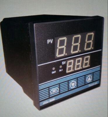 220 вольт бишкек in Кыргызстан   ДРУГИЕ ИНСТРУМЕНТЫ: Терморегулятор XMTA 9000Магазин 220volt.kg Наш адрес : г . Бишкек