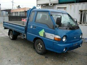 Услуги грузоперевозок и вывоз строй мусора в Лебединовка