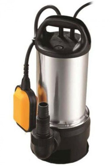 bmw m6 m635csi mt - Azərbaycan: Su filteriMax Əlavə Çirkli Su Dalğalı Pump QSB-2JH-550BMühərrik