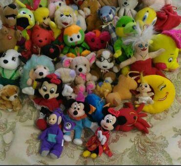 Детский мир - Шопоков: Приму в дар игрушки, погремушки для маленького ребенка
