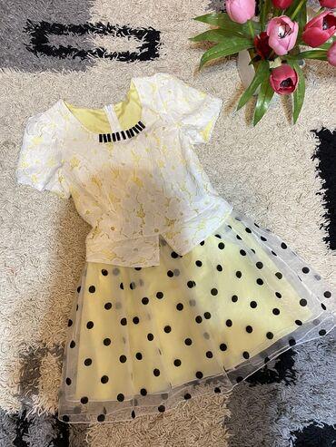 Платье. Покупала в Гуанчжоу. Не одевала, новая