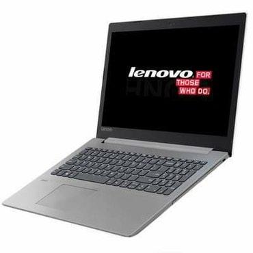 Ноутбук Lenovo ideapad 330 в Бишкек