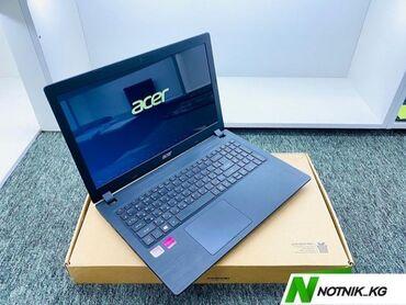 купить диски 15 4х100 в Кыргызстан: Ноутбук Acer В наличии   -модель-A315-21G-45D7  -процессор-AMD A4-9120