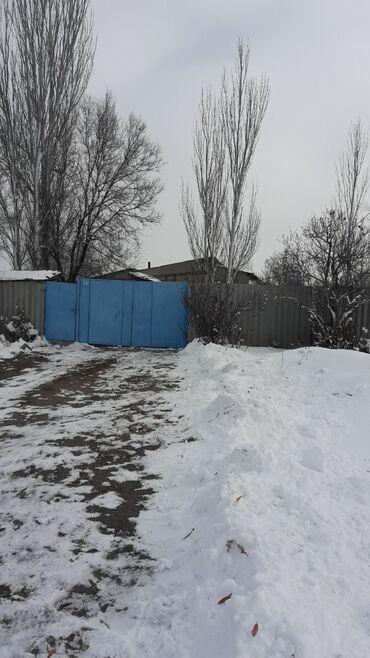 продам дом из контейнера в Кыргызстан: Продам Дом 77 кв. м, 3 комнаты
