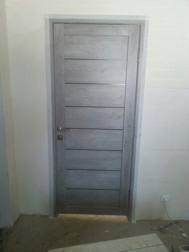 Установка межкомнатных,наружных,пластиковых дверей и окон в Кочкор