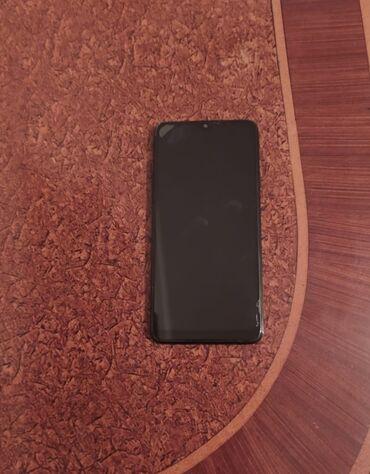 Samsung diamond - Азербайджан: Samsung Galaxy A20S. Telefon Alandan Özümdə olub Alınandan