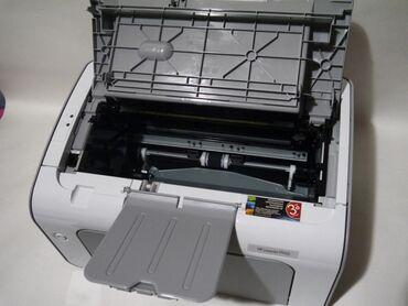 мини аккумулятор в Азербайджан: Цветность печати МонохромныйФормат A4Технология печати ЛазерныйВес