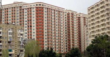 satiliq evler - Azərbaycan: Mənzil satılır: 1 otaqlı, 35 kv. m