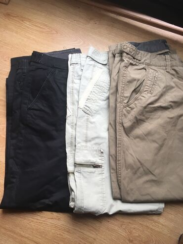 Muške Pantalone   Svilajnac: Muške Pantalone