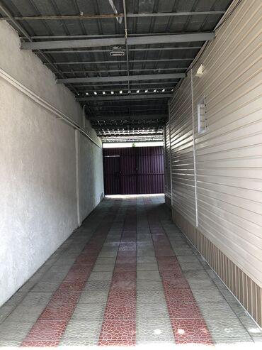 сдаю дом токмок в Кыргызстан: 97 кв. м 5 комнат