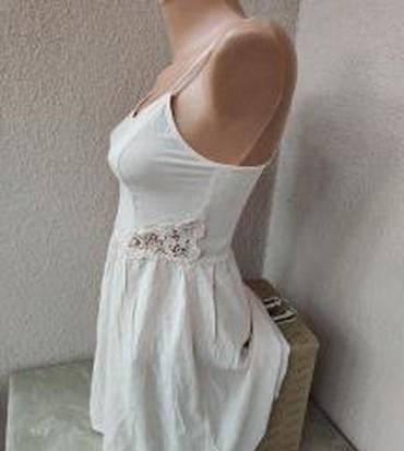 Haljine   Pozarevac: Dress Casual HM XS