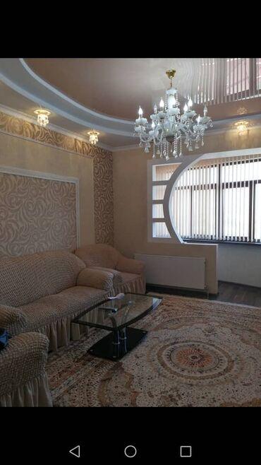 sharf 2 metr в Кыргызстан: Сдается квартира: 2 комнаты, 70 кв. м, Бишкек