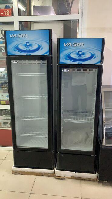 шредеры 17 19 с ручкой в Кыргызстан: Продаём морозильники витринные холодильники в широчайшем ассортименте