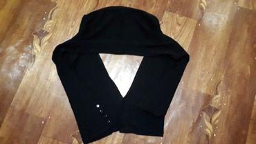 женские пляжные накидки в Азербайджан: Новая накидка, одевается поверх водолазки, четко подчеркивает талию