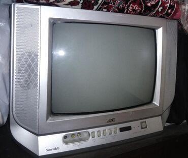 televizor - Azərbaycan: JVC, Televizor. Телевизор