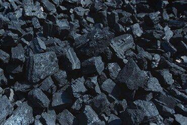 Уголь и дрова - Кыргызстан: Уголь Отбор С доставкой Каражар Шубаркуль Кара кече