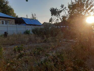 морозильник бишкек дордой Кыргызстан: 4 соток, Курулуш, Кожоюн, Кызыл китеп