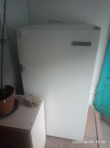 Электроника в Беловодское: Холодильник