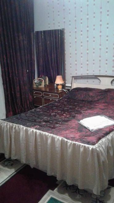 Сдаю отдельный двухкомнатный дом . в Бишкек